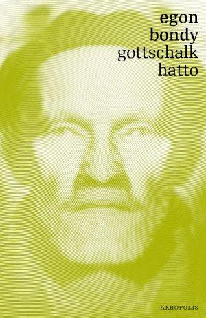 Bondy Gottschalk