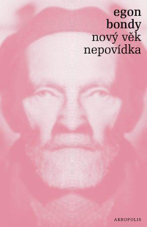 Bondy Novy vek Nepovidka