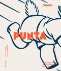 Korinek Korinkova Punta Zapomenuty hrdina ceskeho komiksu (1934-1942)