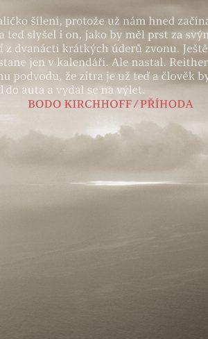 Kirchhoff Prihoda