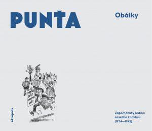 Punta Obalky