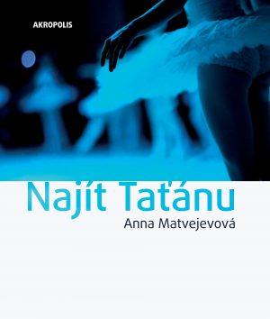 Matvejevova Najit Tatanu
