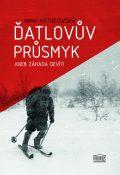 Matvejevova Datlovuv prusmyk